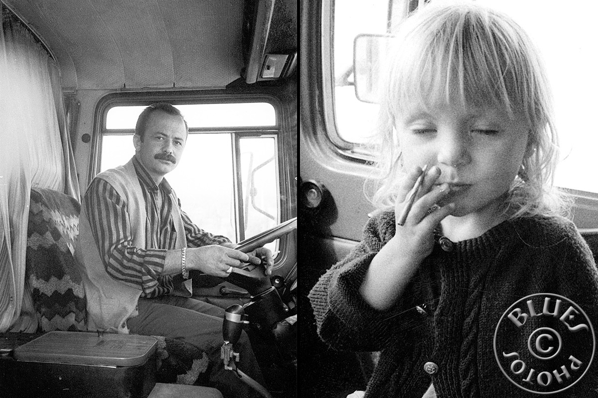 Mehmet un gars classe et super cool. Julie apprend à fumer :D